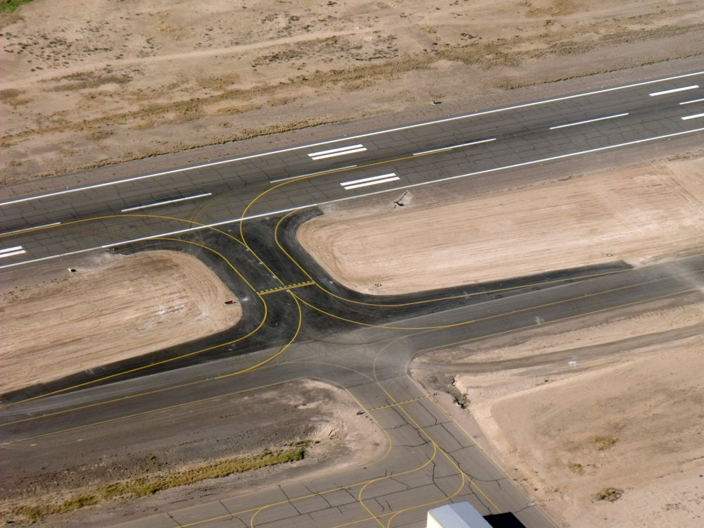 3054 Taxiway A Intersections20.jpg