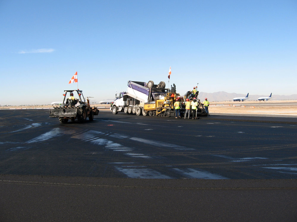 3054 Taxiway A Intersections25.jpg