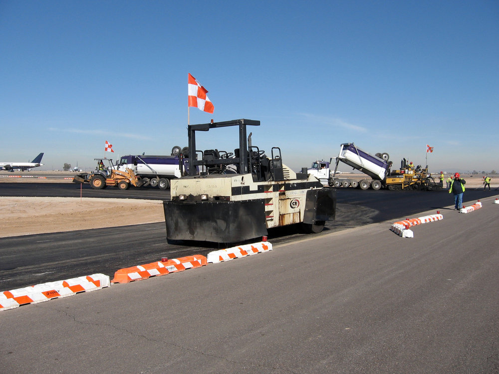 3054 Taxiway A Intersections28.jpg