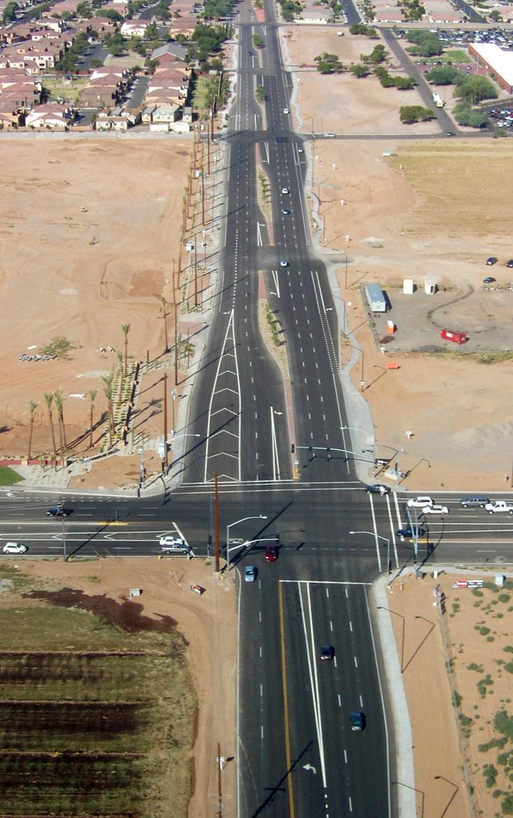 2336 Gilbert and Pecos Roads1.jpg