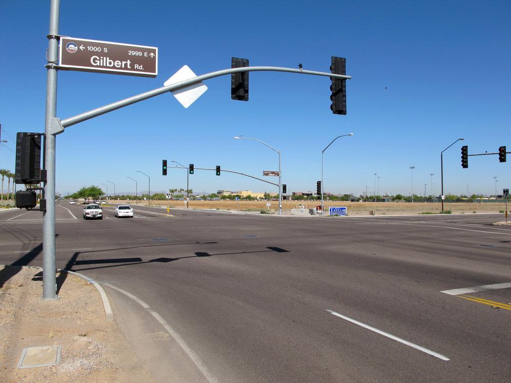 2336 Gilbert and Pecos Roads8.jpg