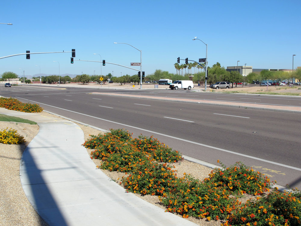 2336 Gilbert and Pecos Roads6.jpg