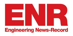 ENR_logo.png