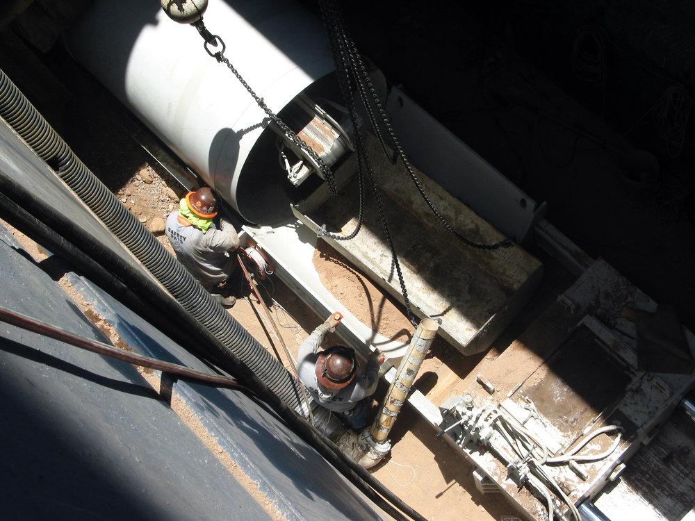 3180101 Ocotillo Pipelines15.jpg