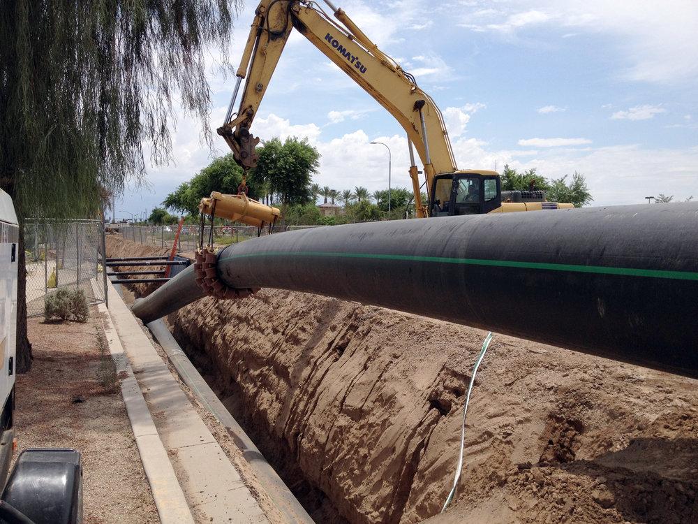 3180101 Ocotillo Pipelines8.JPG