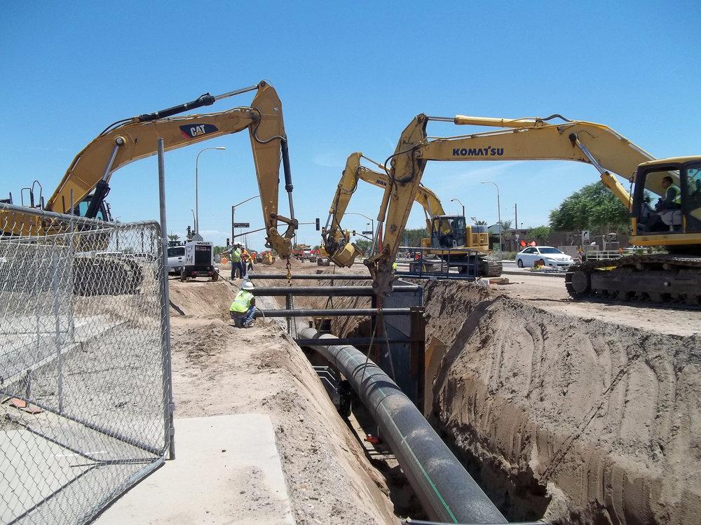 3180101 Ocotillo Pipelines18.JPG