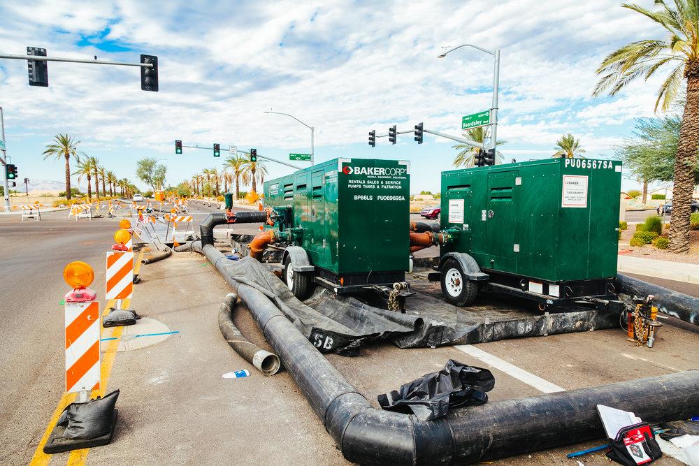 3365000 Peoria Wet Utility Pipeline JOC-8.jpg