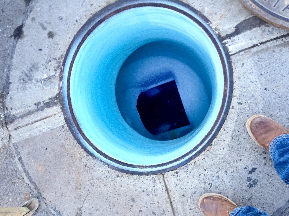 3365000 Peoria Wet Utility Pipeline JOC-7.jpg