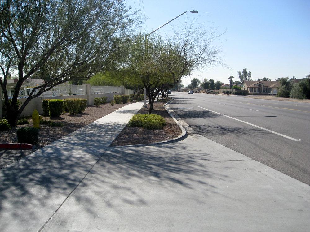 2365 Glendale GO9.jpg