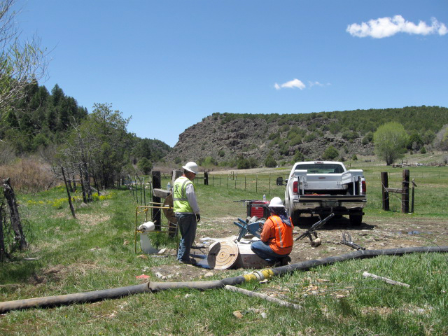 3032 Questa NM Outfall Pipe Lining3.jpg