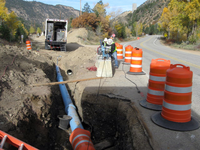 3032 Questa NM Outfall Pipe Lining11.jpg