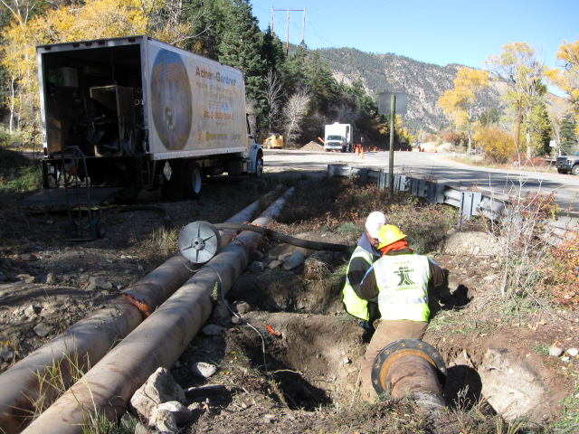 3032 Questa NM Outfall Pipe Lining12.jpg