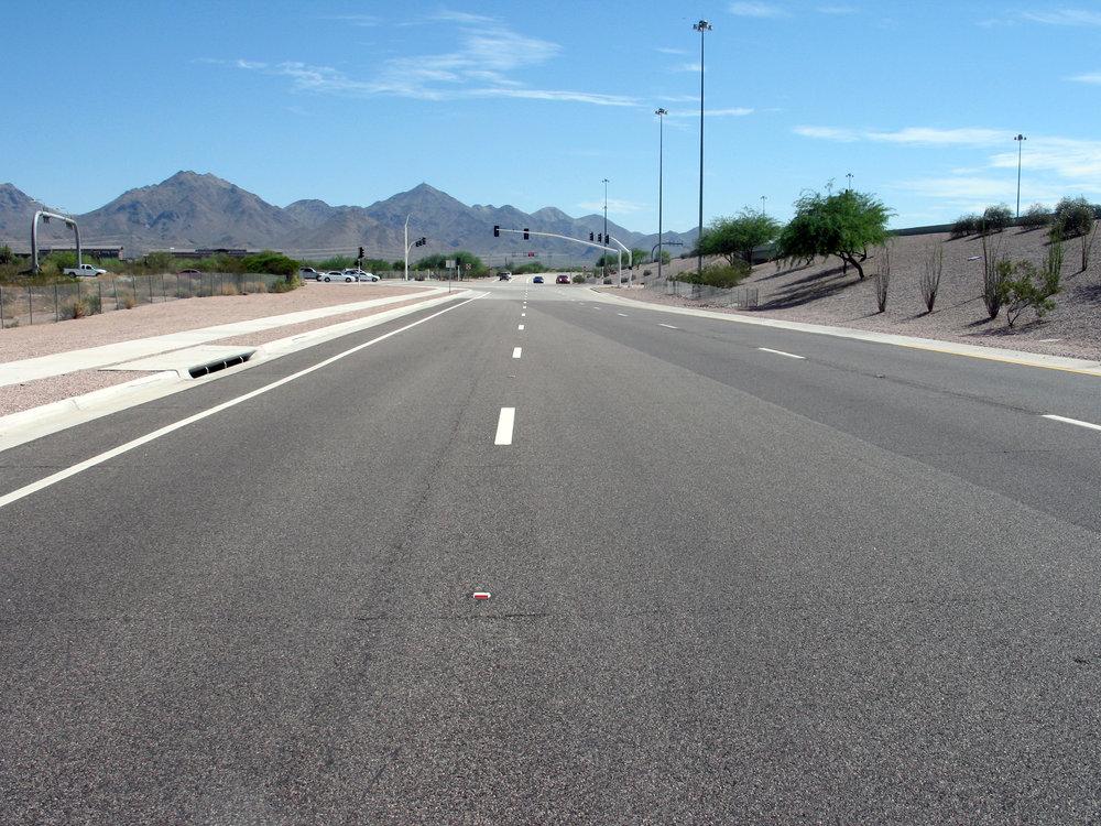 2385 Loop 101 Frontage Road1.jpg