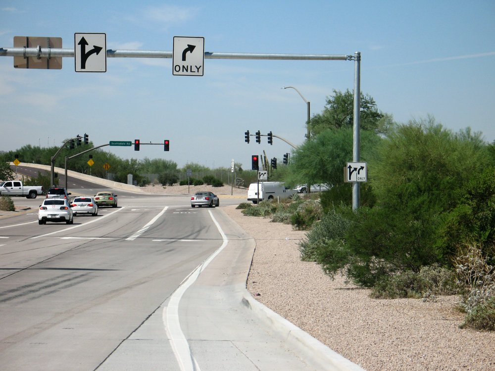 2385 Loop 101 Frontage Road3.jpg