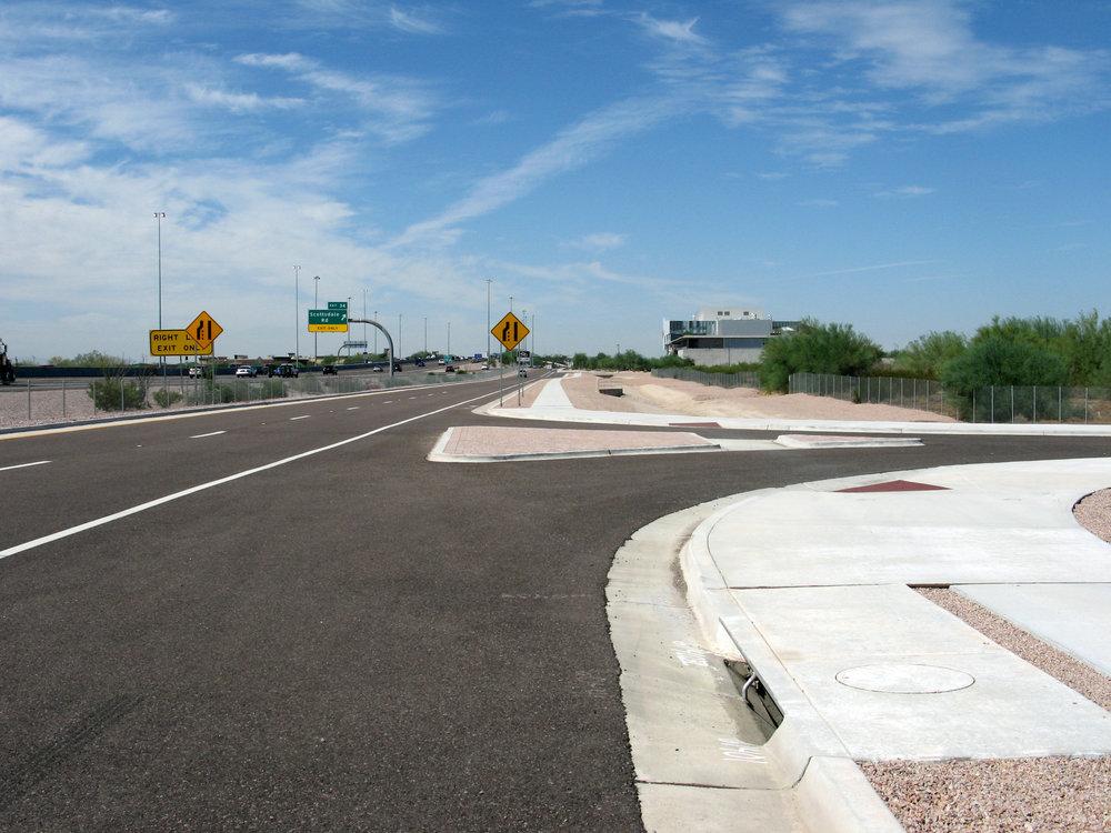 2385 Loop 101 Frontage Road4.jpg