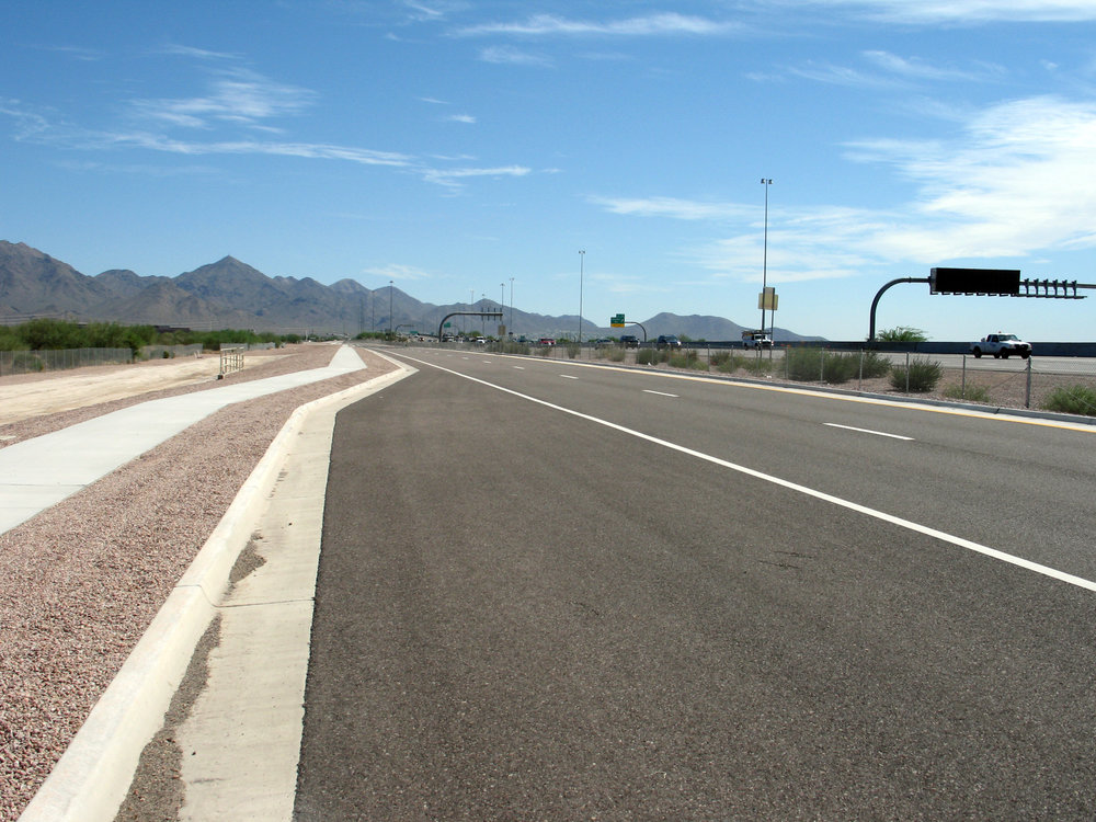 2385 Loop 101 Frontage Road6.jpg