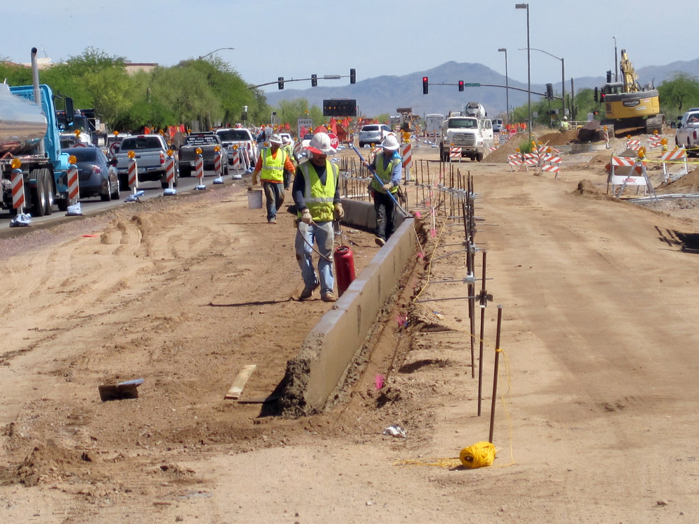 2359 Pima Road-Phase 3-8.jpg