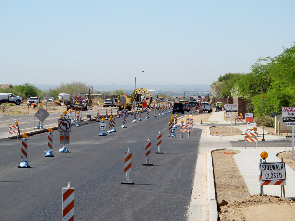 2359 Pima Road-Phase 3-1.jpg
