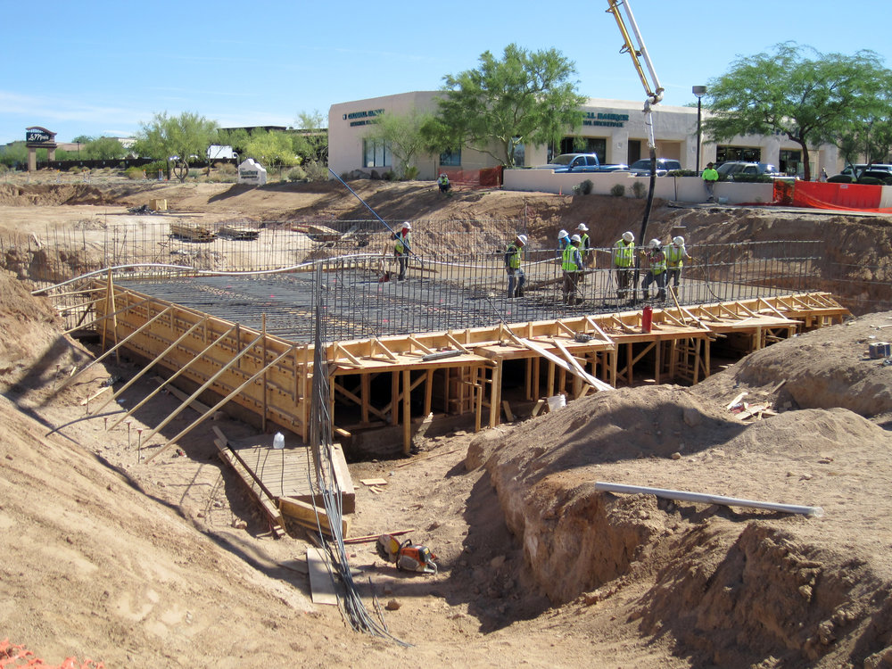 2359 Pima Road-Phase 3-11.jpg