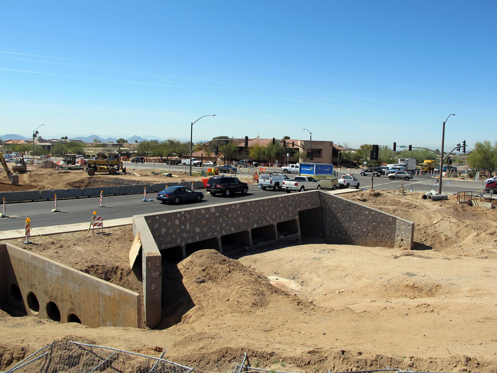 2359 Pima Road-Phase 3-34.jpg