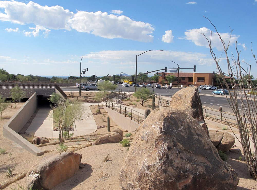 2359 Pima Road-Phase 3-44.jpg
