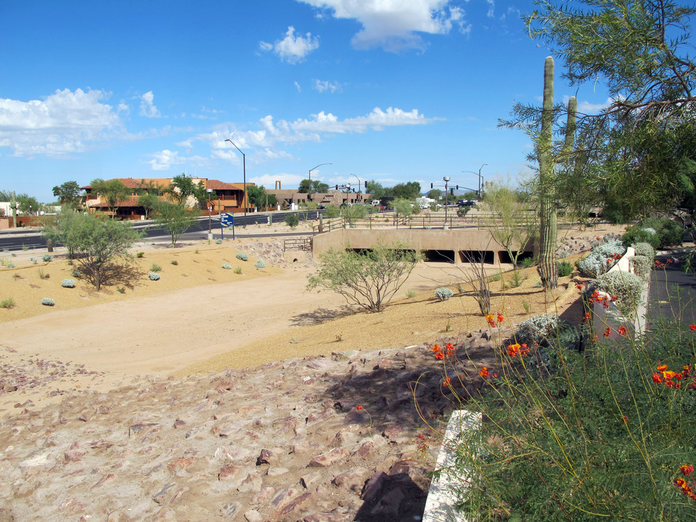 2359 Pima Road-Phase 3-45.jpg