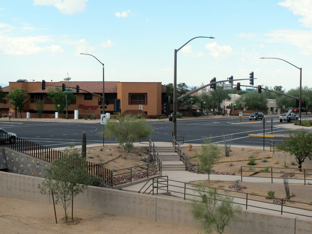 2359 Pima Road-Phase 3-62.jpg
