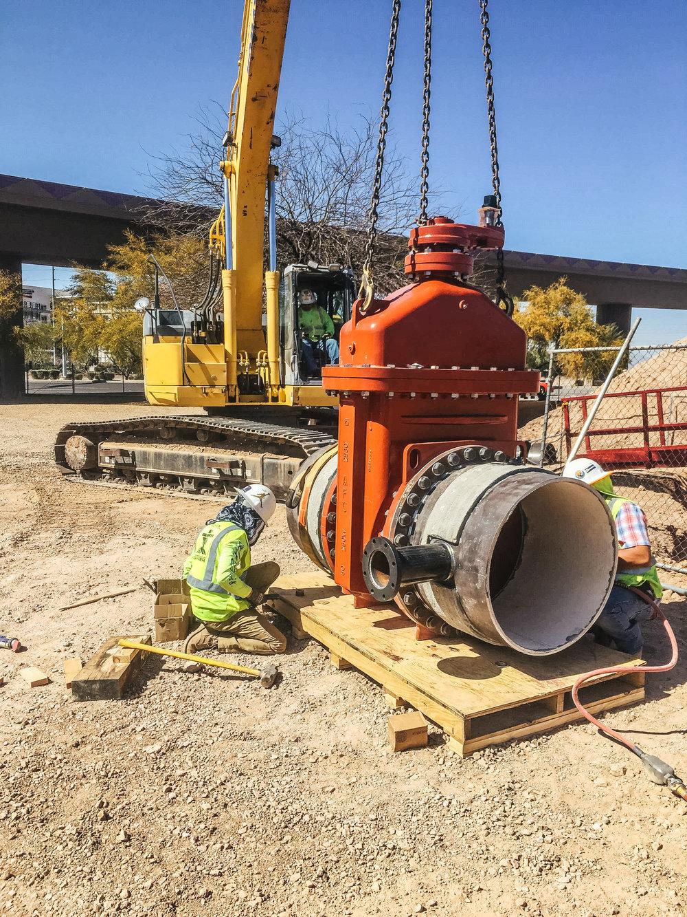 3639100 Chandler Water Main Valve and Emergency Repairs JOC5.jpg