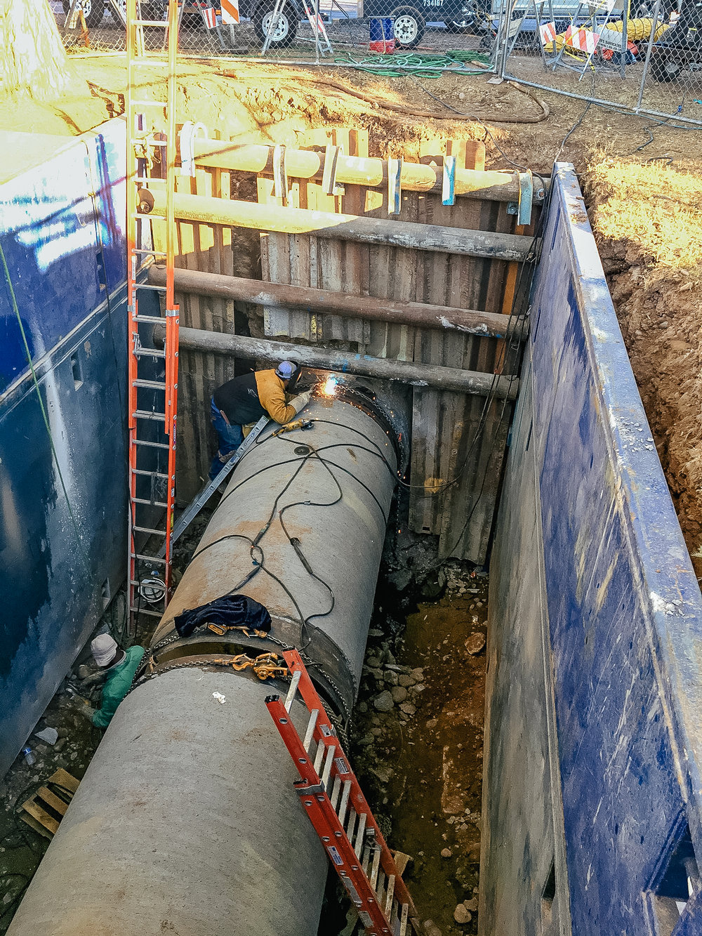 3520100 Water Transmission Main Assess JOC-2.jpg