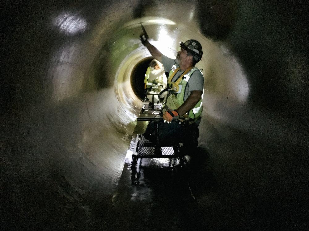 3520100 Water Transmission Main Assess JOC-1.jpg