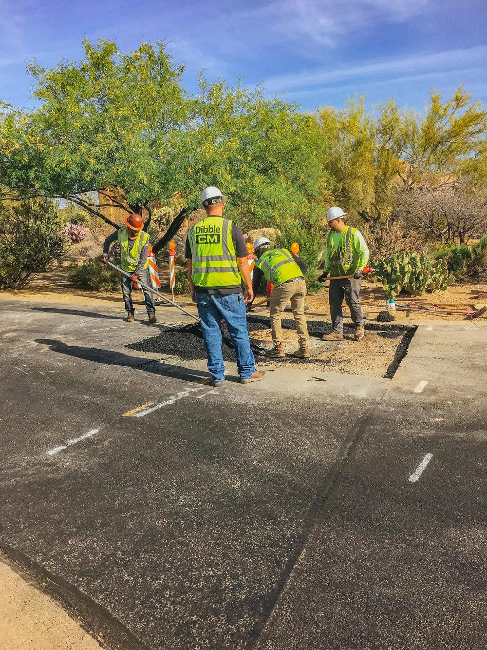 3376100 Scottsdale Sewer Rehabilitation JOC 2.jpg