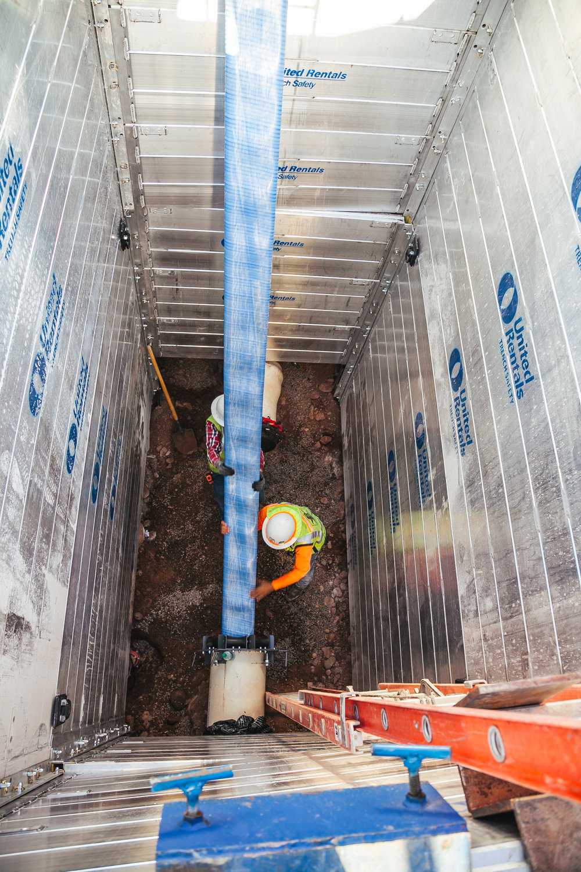 3365000 Peoria Wet Utility Pipeline JOC-21.jpg
