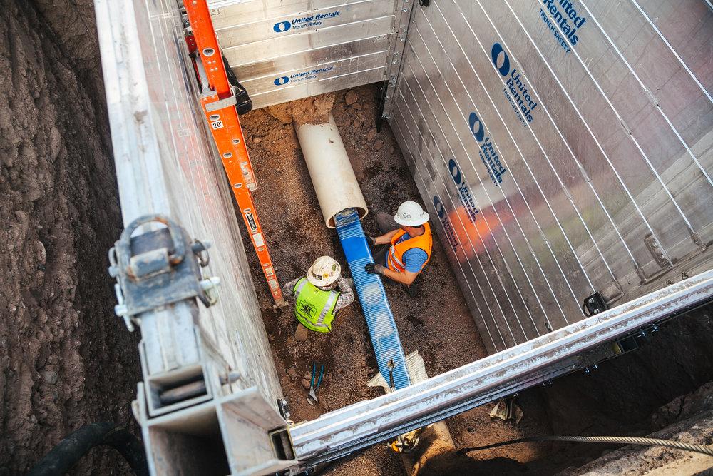 3365000 Peoria Wet Utility Pipeline JOC-24.jpg