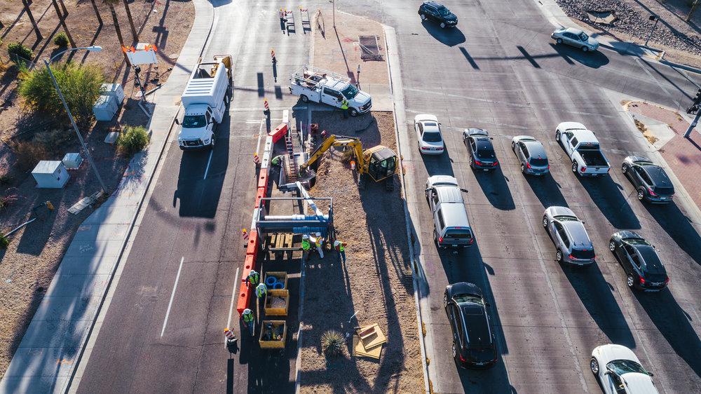 3365000 Peoria Wet Utility Pipeline JOC-31.jpg
