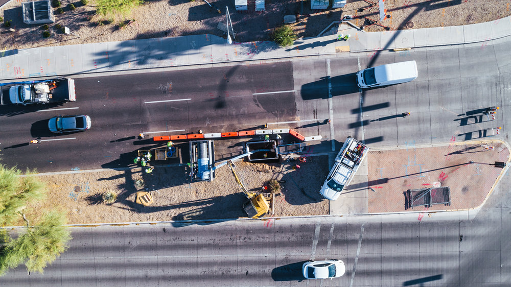 3365000 Peoria Wet Utility Pipeline JOC-34.jpg