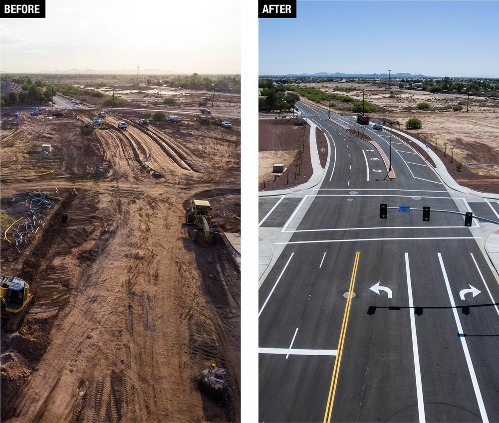Edison Road Before and After.jpg