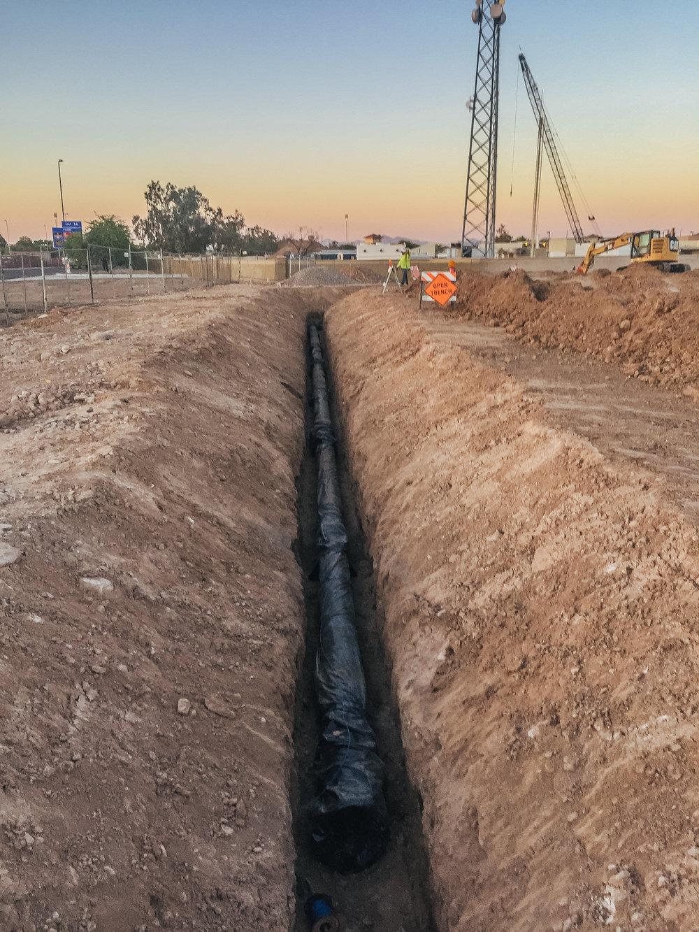 3701101 Loop 101 Waterline Extension3.jpg
