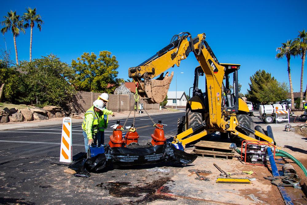 3639100 Chandler Water Main Valve and Emergency Repairs JOC18-small.jpg