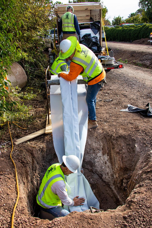 3733100 Tempe Flood Irrigation Improvements DBB 9-small.jpg