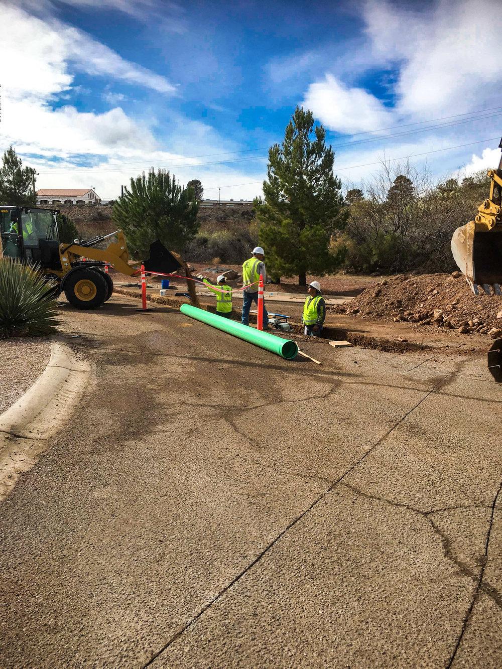 3744100 Morenci Townsite Sewer Repairs Phase 2 - 5.jpg