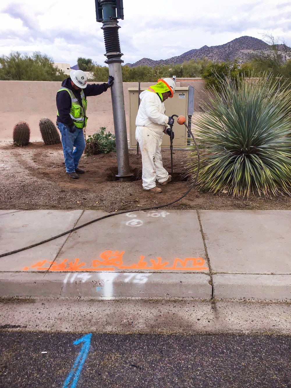 3730100 Mesa Wet Utility JOC 7.jpg