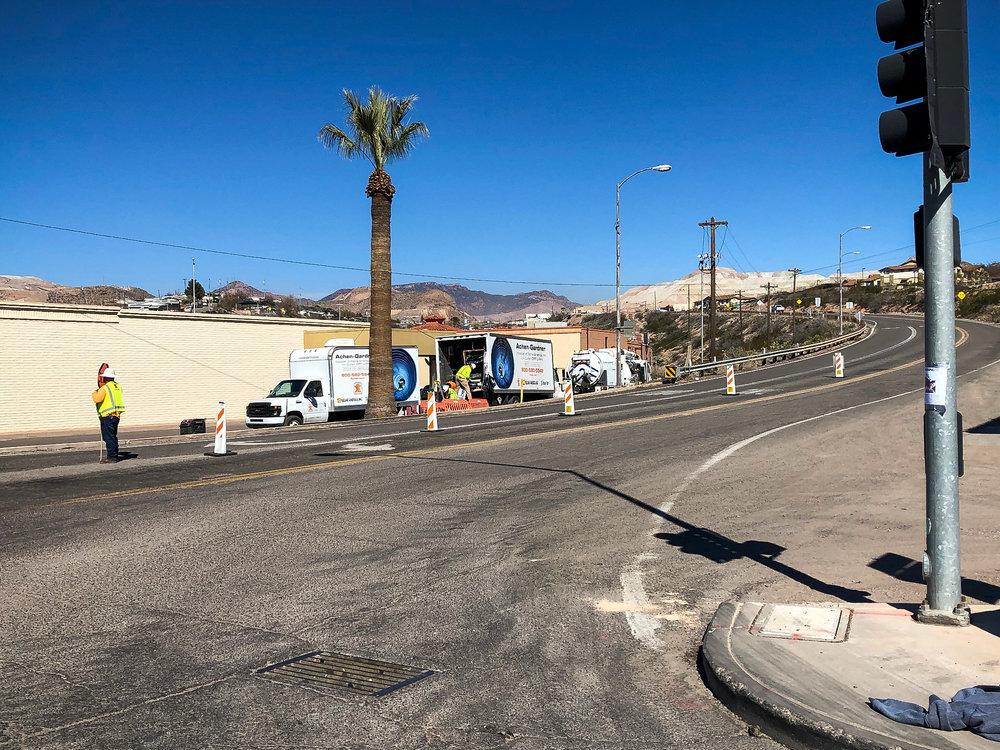 3744100 Morenci Townsite Sewer Repairs Phase 2 - 10.jpg