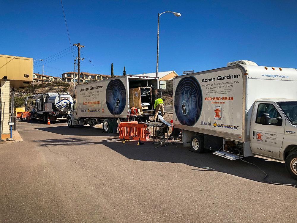 3744100 Morenci Townsite Sewer Repairs Phase 2 - 7.jpg