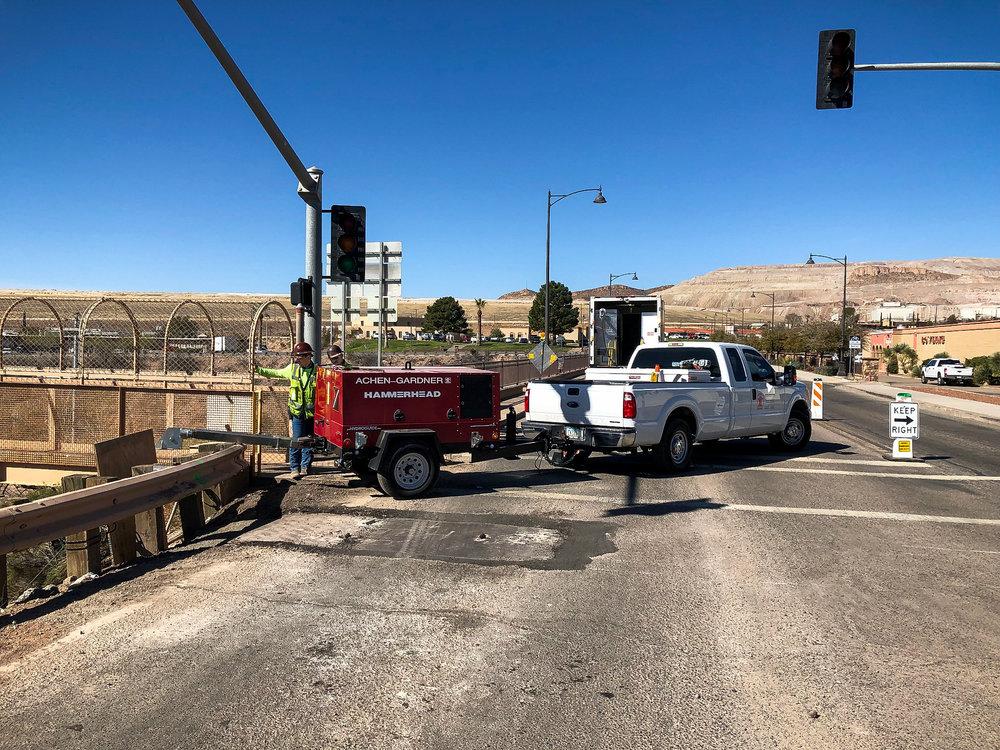 3744100 Morenci Townsite Sewer Repairs Phase 2 - 6.jpg