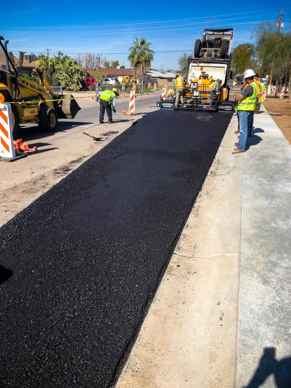 3616101 COP Street Transportation General Construction JOC16.jpg