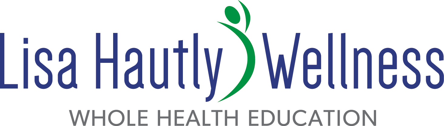 Lisa Hautly Wellness