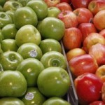 apples-150x150.jpg