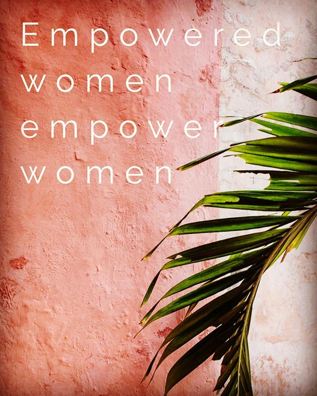 Make tomorrow your day .. Join us to be inspired & eat great food .  Click link in bio for tickets 8-11  #cwlfoundation #inspire #love #pray #meditate #love #womenempowerment #womeninspiringwomen