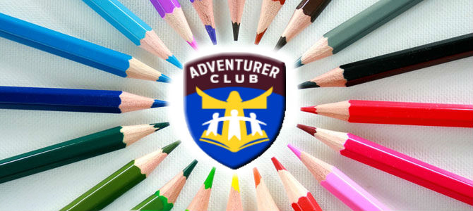 adventurer-44.jpg