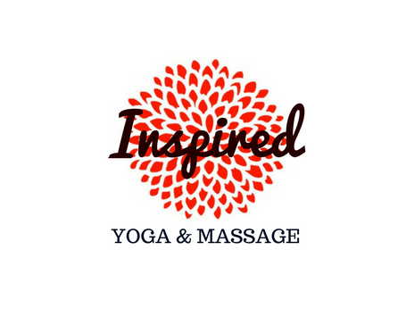 Inspired Yoga and Massage